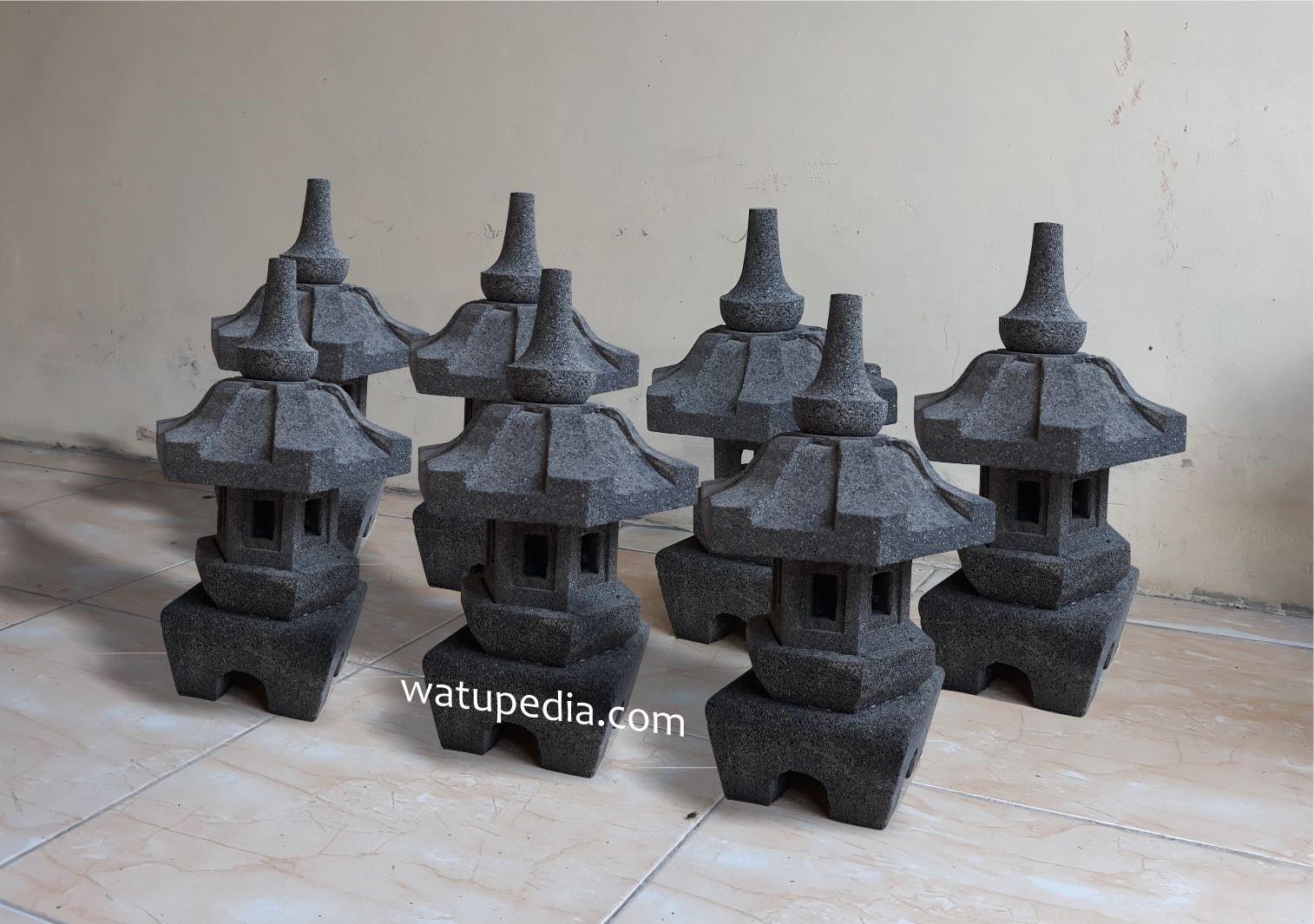 Lampion jepang